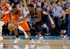 Pelicans without Holiday, Moore vs Grizzlies-Image1