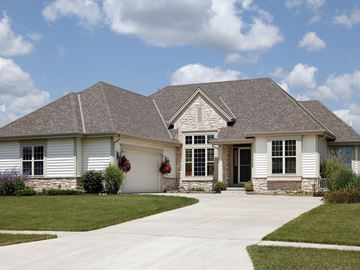 Choosing new windows for your home for Choosing new windows