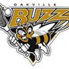 French and Oakville Buzz teammates looking to make some history