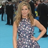Jennifer Aniston: Justin will shoot me if I have surgery