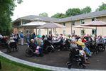Wentworth Lodge - Dundas