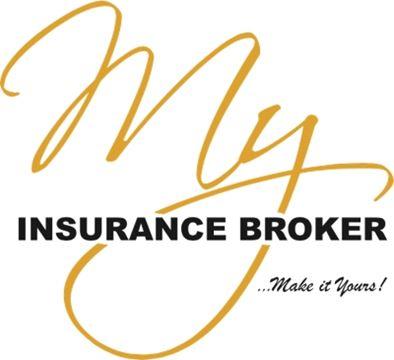 Atlantic Car Insurance Broker