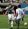 Timbers beat Whitecaps 3-0 to move into 5th place-Image1