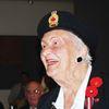 Uxbridge Legion celebrates 85 years