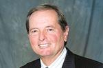 Hamilton police services board chair Lloyd Ferguson