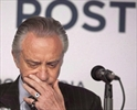 Postmedia plans to cut salary expenses-Image1
