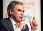 Prentice promises Alberta political term limits -Image1