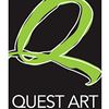 Quest Art School and Gallery