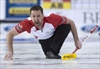 Curling calm restored with new broom rules-Image1