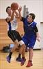 sp-district8basketball-04