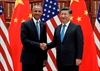 China notes progress in ties under US President Obama-Image1