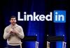 LinkedIn shares tumble on weak forecast for 2016-Image1