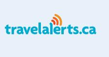 travelalerts
