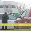 Body found in Cobourg