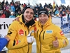 Humphries, Lotholz win silver at bobsled worlds-Image6
