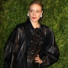 Chloe Sevigny was a 'cool' kid growing up-Image1
