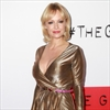 Pamela Anderson: Tommy Lee is the 'love of my life'-Image1