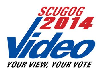 Scugog election videos