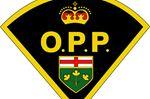 opp emblem
