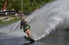 Provincial Waterski Championships