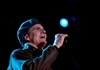 Q&A: James Taylor on why he loves Canadians-Image1