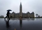 Today on the Hill: Terror and other threats-Image1