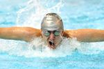 YRAA Swim Championship