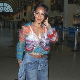 Jada Pinkett Smith approves of strip clubs-Image1
