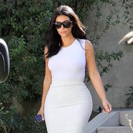 Kim Kardashian West app to raise money for AIDS research-Image1