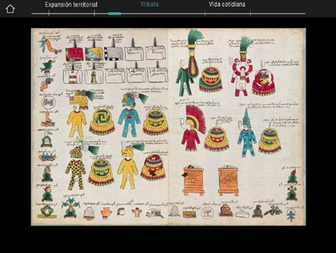 Pre Columbian Restaurants In Mexico City