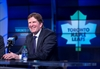 Babcock welcomes massive challenge with Leafs-Image1