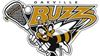 Oakville Buzz drops first game of second-round OLA playoff series