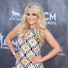 Jamie Lynn Spears' daughter 'fully recovered' after ATV accident-Image1