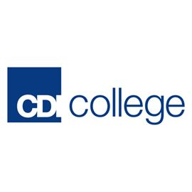 CDI College Open House
