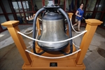 Ship_s bell