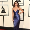 Selena Gomez will have time off o look after her health -Image1