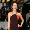 Kate Beckinsale 'in denial' about daughter moving away for uni -Image1