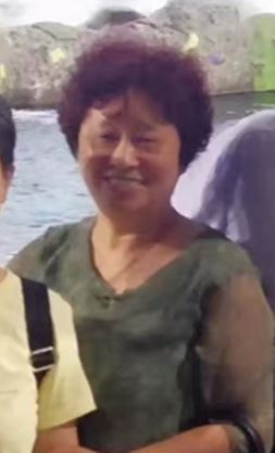 Family, police concerned about Markham woman missing since Aug. 11