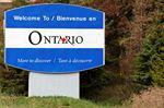 QUIZ: What's your Ontario IQ?