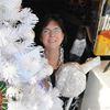 Downtown Barrie merchants serve up festive spirit