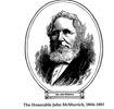 John McMurrich