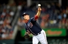 Lefty Solis could make difference for Nationals vs. Dodgers-Image1