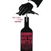 Special event planned for Somm: Into the Bottle screening at Willson Oakville Film Festival