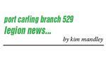 Port Carling branch 529