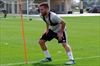Toronto FC releases defender Clement Simonin-Image1