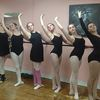 Local youth cast in professional production of The Nutcracker