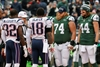 Jets players speak out on slain NYPD officers-Image1
