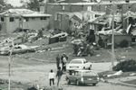 Barrie Tornado - 30th Anniversary