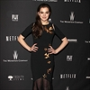 Hailee Steinfield says Pitch Perfect 2 song is dark -Image1