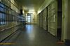 Windsor Jail tour